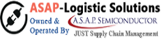 Asap_logistic_solutions_logo