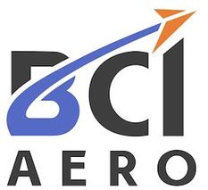 Bci_aero_3color_mailchimp