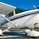 1979-piston-single-airframe-cessna-172