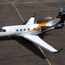 2015-turbo-jet-turbo-fan-engine-embraer-phenom-100
