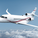 2012-jet-aircraft-turbo-fan-airframe-dassault-falcon7x