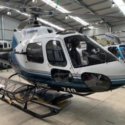 1984-featured-eurocopter-not-specified