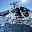 2016-featured-eurocopter-not-specified