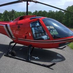 2004-featured-enstrom-not-specified
