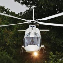2019-featured-agusta-not-specified