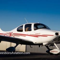 2003-featured-cirrus-not-specified