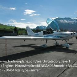 2012-featured-appalachian-aircraft-not-specified