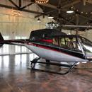 2006-featured-eurocopter-not-specified