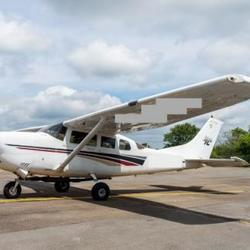 1999-featured-cessna-not-specified