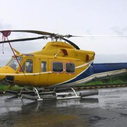 1986-featured-agusta-bell-not-specified