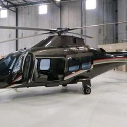 2011-featured-agusta-not-specified