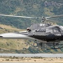 1987-featured-eurocopter-not-specified