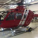 2002-featured-eurocopter-not-specified