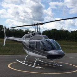 2009-featured-agusta-bell-not-specified