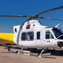 2007-featured-agusta-bell-not-specified