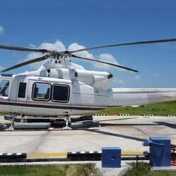 2012-featured-agusta-bell-not-specified