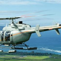 2005-featured-agusta-bell-not-specified