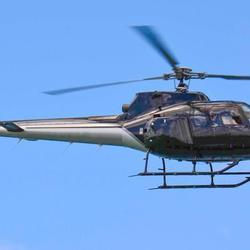 1980-featured-eurocopter-not-specified