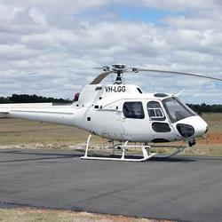 1990-featured-eurocopter-not-specified